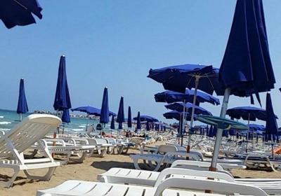 Casa Vacanze Appartamento Villaggio Isola Blu